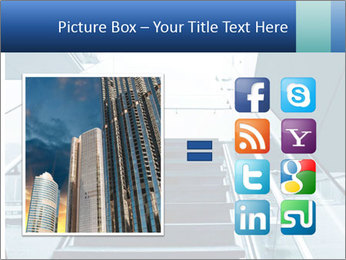 Modern architecture PowerPoint Templates - Slide 21
