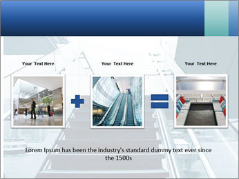 Modern architecture PowerPoint Templates - Slide 22