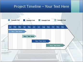 Modern architecture PowerPoint Template - Slide 25