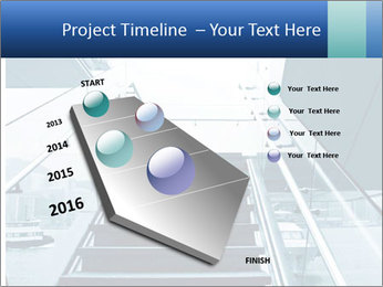 Modern architecture PowerPoint Templates - Slide 26