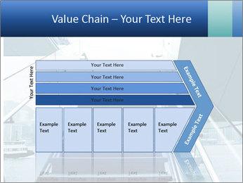 Modern architecture PowerPoint Template - Slide 27