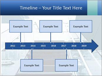 Modern architecture PowerPoint Template - Slide 28