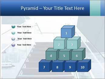 Modern architecture PowerPoint Template - Slide 31