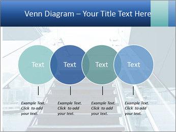 Modern architecture PowerPoint Template - Slide 32