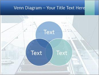 Modern architecture PowerPoint Template - Slide 33