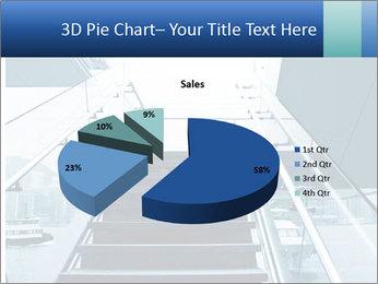 Modern architecture PowerPoint Template - Slide 35