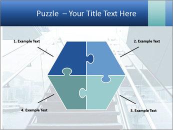 Modern architecture PowerPoint Template - Slide 40