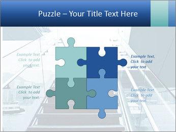 Modern architecture PowerPoint Template - Slide 43