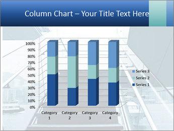 Modern architecture PowerPoint Template - Slide 50