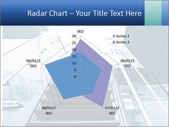 Modern architecture PowerPoint Template - Slide 51