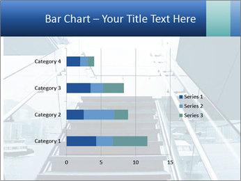 Modern architecture PowerPoint Template - Slide 52