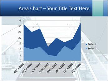 Modern architecture PowerPoint Template - Slide 53