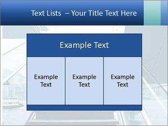 Modern architecture PowerPoint Template - Slide 59