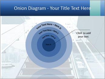 Modern architecture PowerPoint Template - Slide 61