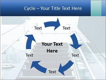 Modern architecture PowerPoint Template - Slide 62