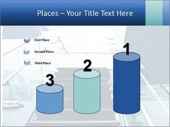Modern architecture PowerPoint Template - Slide 65