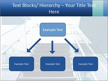 Modern architecture PowerPoint Template - Slide 69