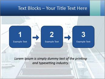 Modern architecture PowerPoint Template - Slide 71