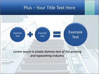 Modern architecture PowerPoint Template - Slide 75