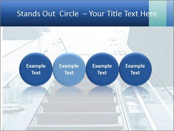 Modern architecture PowerPoint Template - Slide 76
