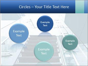 Modern architecture PowerPoint Template - Slide 77