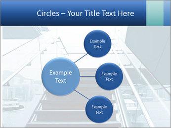 Modern architecture PowerPoint Template - Slide 79