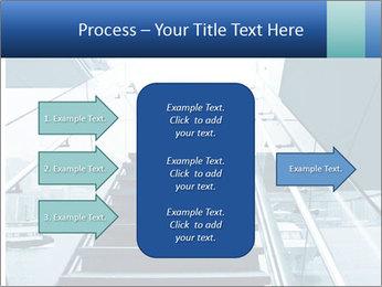 Modern architecture PowerPoint Template - Slide 85