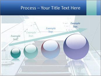 Modern architecture PowerPoint Template - Slide 87