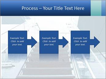 Modern architecture PowerPoint Template - Slide 88