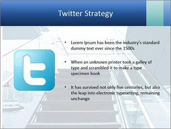 Modern architecture PowerPoint Template - Slide 9