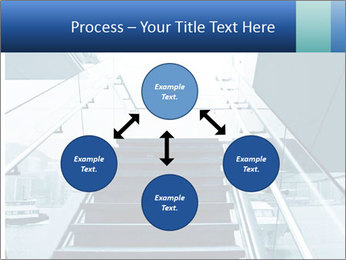 Modern architecture PowerPoint Template - Slide 91