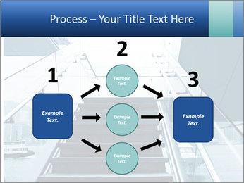 Modern architecture PowerPoint Template - Slide 92