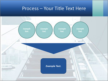 Modern architecture PowerPoint Template - Slide 93