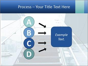 Modern architecture PowerPoint Template - Slide 94