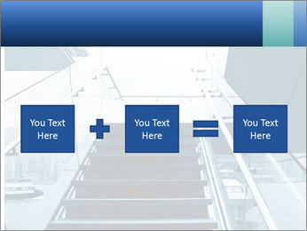 Modern architecture PowerPoint Template - Slide 95