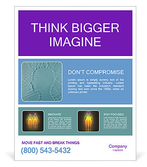 0000088352 Poster Template
