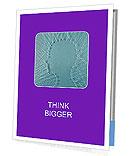 0000088352 Presentation Folder