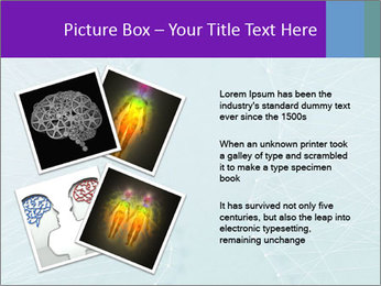 Personal communication. PowerPoint Template - Slide 23