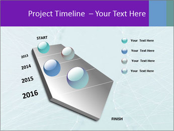 Personal communication. PowerPoint Template - Slide 26