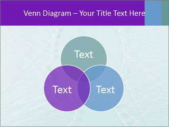 Personal communication. PowerPoint Template - Slide 33