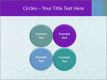 Personal communication. PowerPoint Template - Slide 38