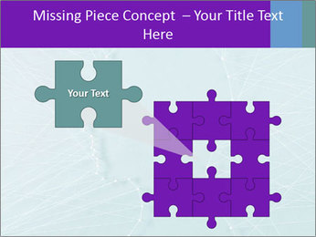 Personal communication. PowerPoint Template - Slide 45