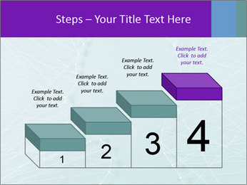 Personal communication. PowerPoint Template - Slide 64