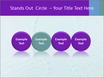 Personal communication. PowerPoint Template - Slide 76