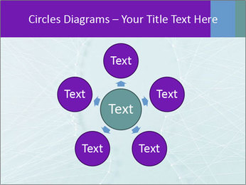 Personal communication. PowerPoint Template - Slide 78