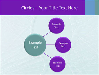 Personal communication. PowerPoint Template - Slide 79