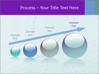 Personal communication. PowerPoint Template - Slide 87