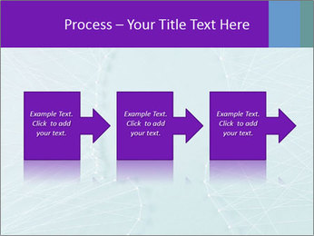 Personal communication. PowerPoint Template - Slide 88