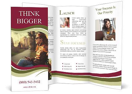 0000088353 Brochure Templates