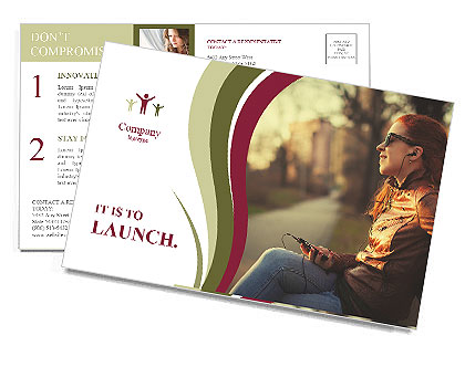 0000088353 Postcard Template